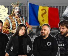 Stăpâni la noi acasă? Vorbitorii de română despre ei, Moldova și ruși (VIDEO)