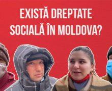 Există dreptate socială în Moldova? Întrebare de la NewsMaker (VIDEO)