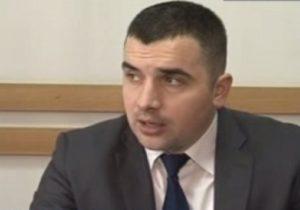 Ex-procurorul Statnîi a depus o cerere de chemare în judecată împotriva lui Stoianoglo, NewsMaker și alte trei instituții de presă. De ce îi (ne) acuză