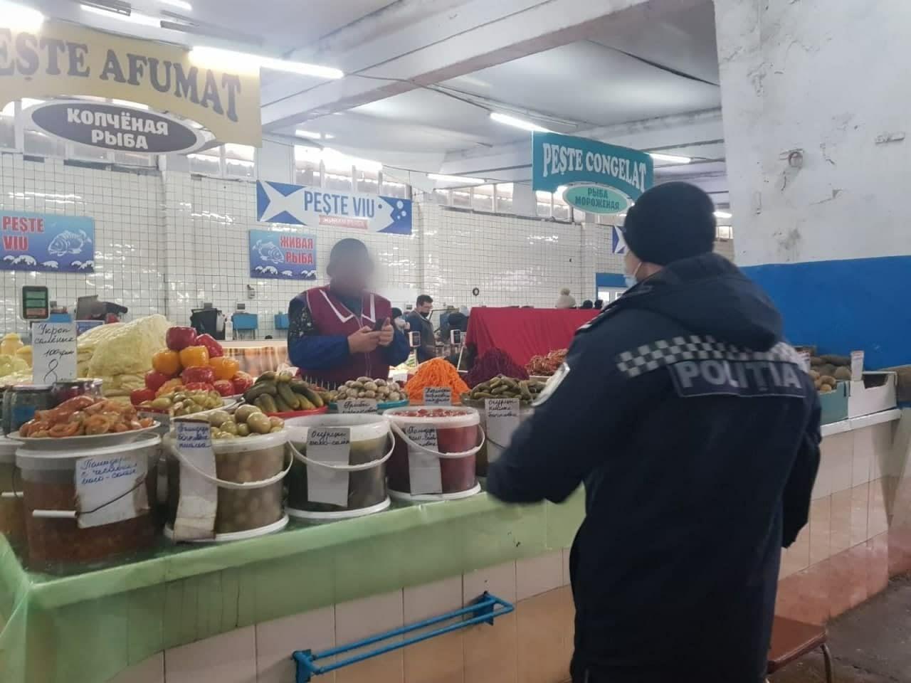 ВКишиневе после проверки закрыли два ночных клуба (ФОТО)
