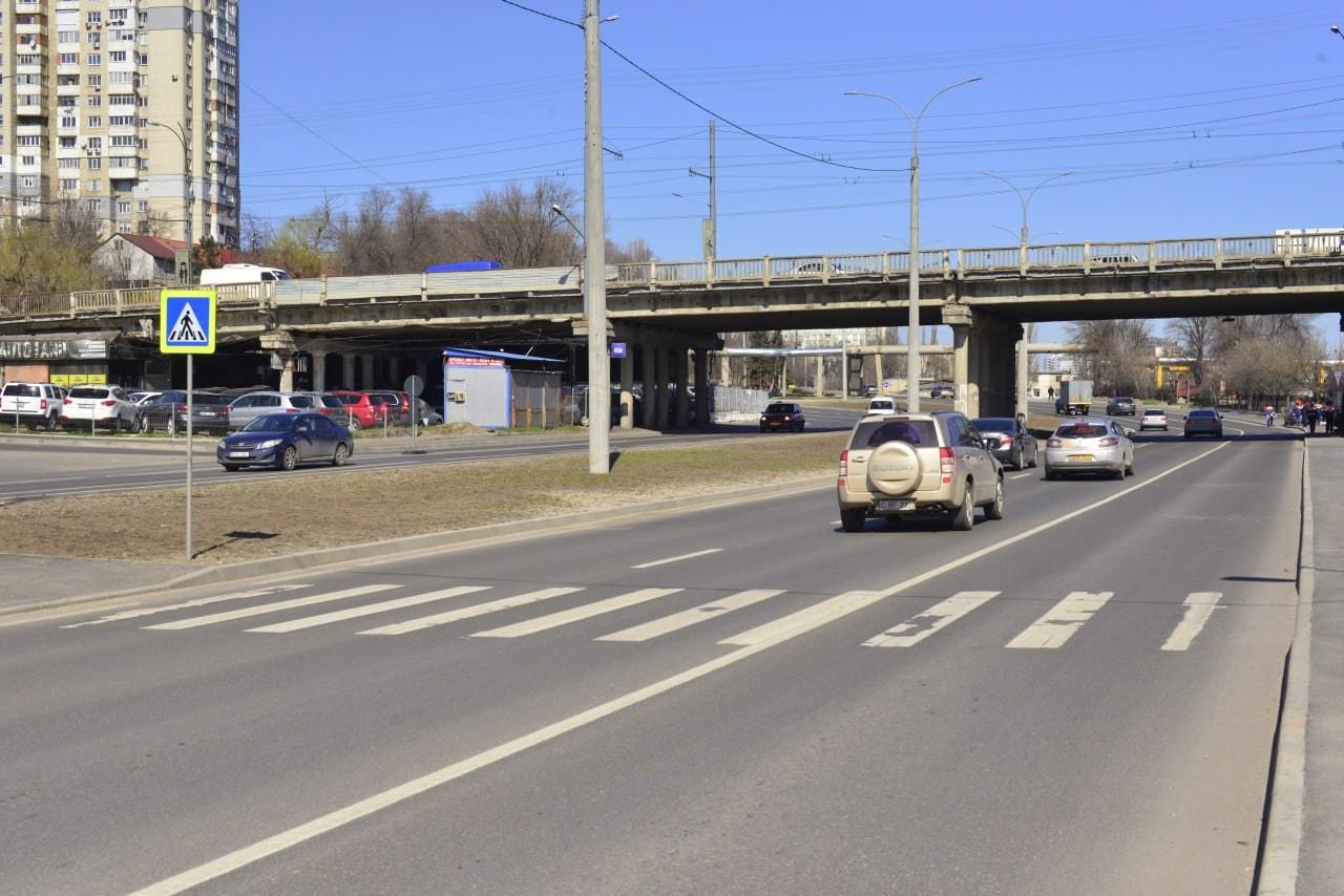 O comisie a inspectat strada Albișoara. Ce nereguli au fost depistate (FOTO)