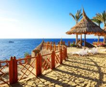 Vreau la mare. Unde aș putea pleca din Moldova, cu test sau oricum?