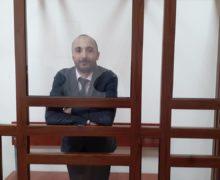 Члена DA Георгия Петика оправдали по делу о хулиганстве. Что решил суд
