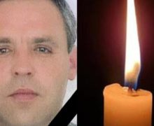 ВМолдове отосложнений коронавируса умер хирург районной больницы Кагула