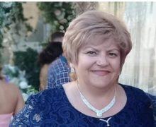 ВМолдове откоронавируса умерла медсестра РКБ