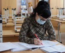 ВМолдове накарантине из-за коронавируса восемь детсадов ипочти 500 классов