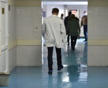 Приговор или нет? Как Молдова (не) борется сгепатитом. Обзор NM
