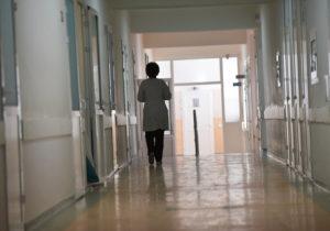 Право на здоровье нарушали чаще всего. Как в Молдове соблюдали права человека в 2020