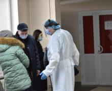 """Chișinăuienii vor putea suna la """"linia verde"""", unde vor putea reclama calitatea serviciilor medicale"""
