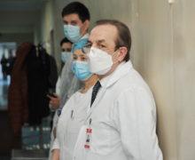 Может ли Молдова избежать новой вспышки коронавируса? Что говорят в минздраве