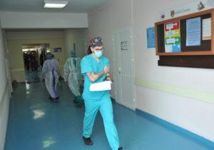 Încă doi moldoveni au fost răpuși de coronavirus. 118 cazuri noi depistate timp de o zi