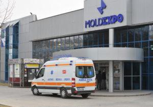 1001 cazuri noi de infectare cu COVID-19, confirmate în Republica Moldova. Câte teste au fost procesate