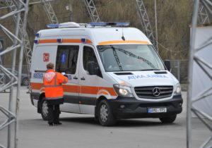 628 de cazuri noi de coronavirus, confirmate în Republica Moldova. Alte 27 de persoane au decedat