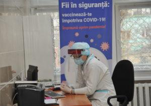 Молдова ищет вакцину. Сколько доз мы уже получили и сколько ждем