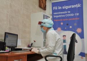 Второй день подряд без смертей откоронавируса. ВМолдове подтвердили еще 71случай COVID-19