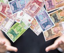 Lifehack despre bani în Moldova. Ghid NM