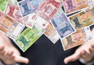 Лайфхаки о деньгах в Молдове. Гид NM