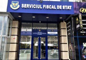 Кто в Молдове должен подавать декларацию о доходах, и какие налоги надо платить. Гид NM