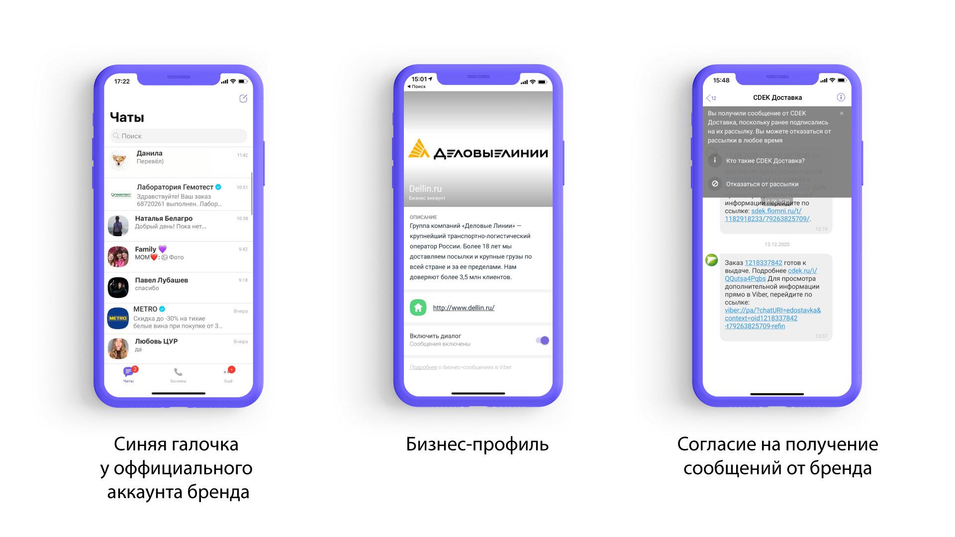 ВМолдове вэтом году вViber заблокировали более 2,5тыс. аккаунтов. Ихподозревают вмошенничестве