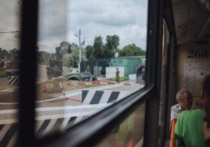 Transnistria este Moldova? Ce trebuie să știți despre conflictul de pe Nistru și cum ar putea fi soluționat