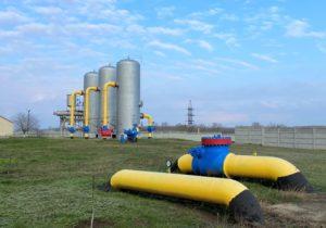 Мoldovatransgaz почти независимый. Одобрят ли «Газпром» и правительство Молдовы условия отделения компании?