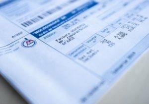 В Молдове потребление газа в апреле выросло на 40%. Сколько за это придется заплатить?