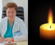 ВМолдове умер еще один медработник, заразившийся коронавирусом