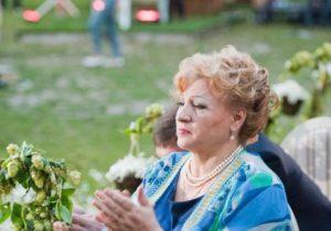 Mama lui Dorin Chirtoacă a decedat din cauza complicațiilor provocate de COVID-19