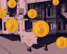 Почему беднеет Майя Санду? Подкаст NM о чужих деньгах, «каса де лукс», зависти и коррупции