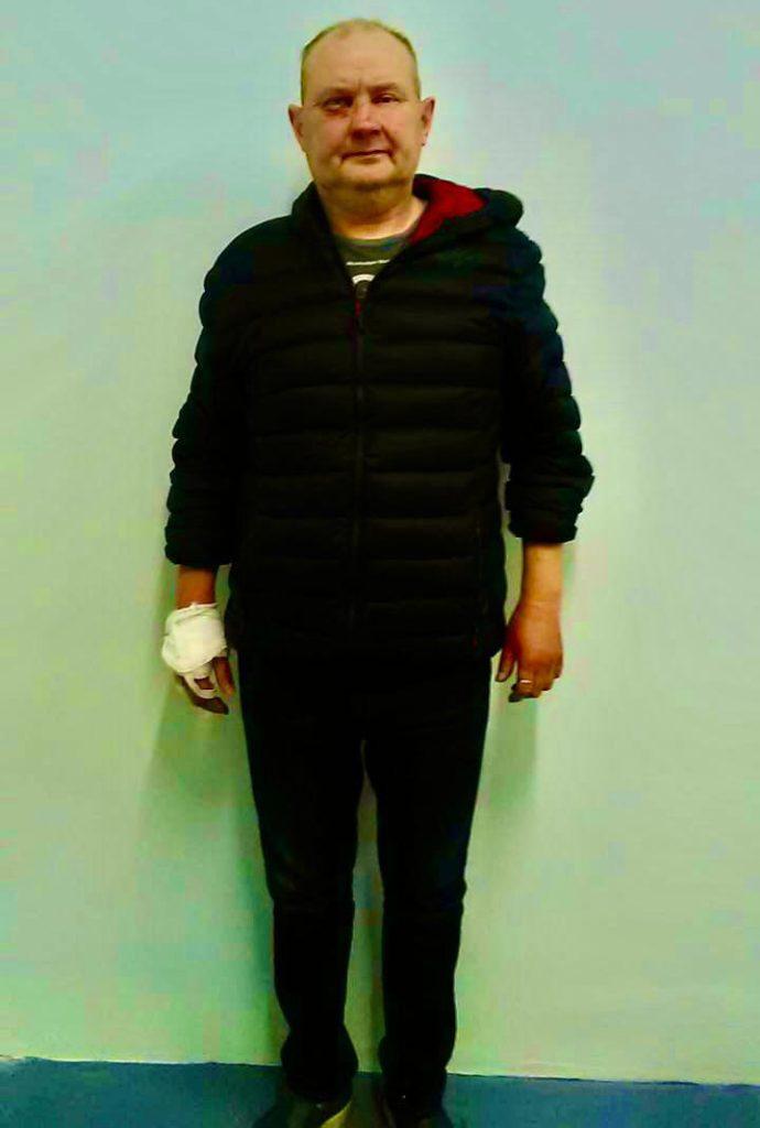 Бомба под Майю Санду? Как похищение Чауса ударит по Молдове и отношениям с Украиной