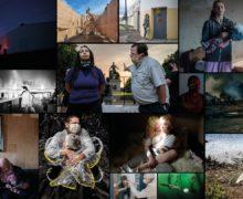 ВКишиневе откроется выставка фотографий World Press Photo
