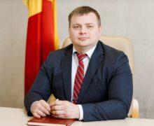 """Alexadru Ciudin: """"Prin eficiență energetică, fiecare poate contribui la reducerea dependenței energetice a țării"""""""