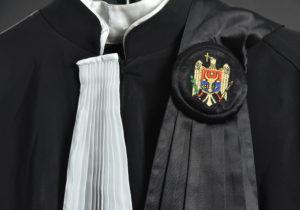 Правосудию готовят «Белую книгу». Зачем в Молдове работает группа экспертов в сфере юстиции