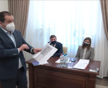 NewsMaker как улика. Как прокурору Боброву не удалось оспорить выговор и дать отвод Стояногло