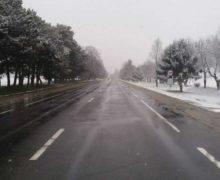 Молдавским дорогам невидать «европейского» асфальта? Почему задерживается внедрение новых стандартов строительства