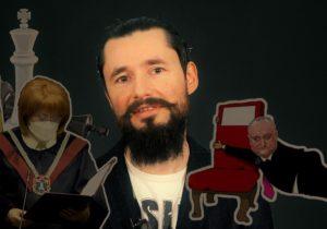 Тонущий Додон, дедушка Сорос и тошнота. Политические итоги недели Евгения Шоларя (ВИДЕО)