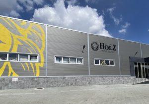 Keller HOLZ – иностранные инвестиции в крафтовую революцию в Республике Молдова