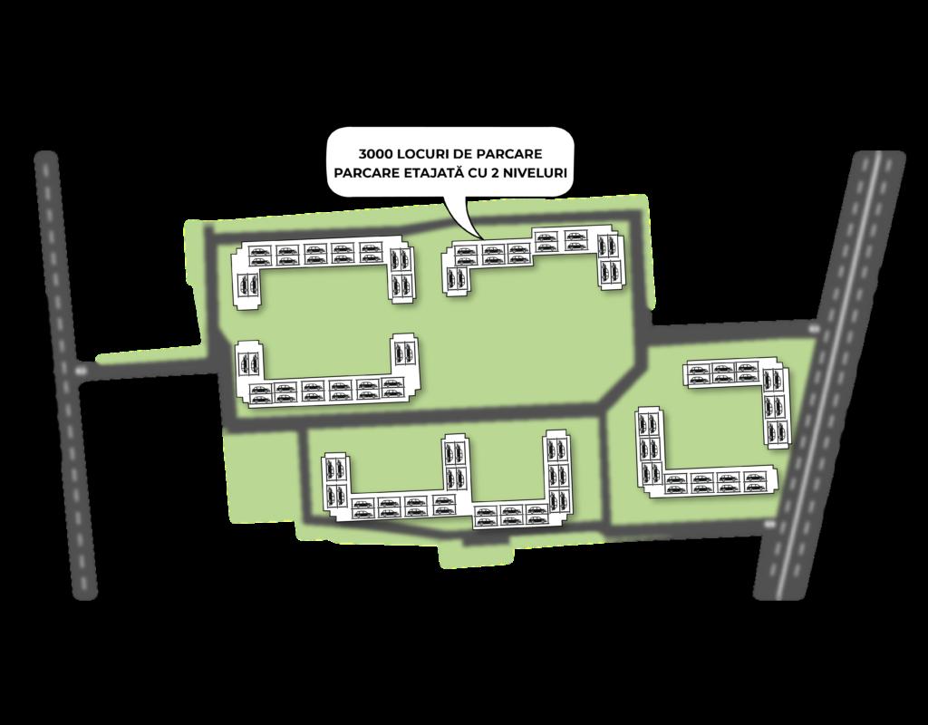 Newton House Grădina Botanică обещает выполнить требования мунсовета Кишинева и инвестировать в проект дополнительные средства