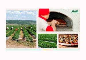 Проект поддержки бизнеса в условиях пандемии востребован клиентами Moldova Agroindbank