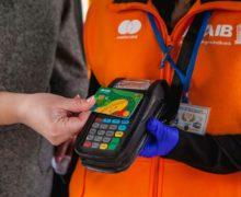 Более 20 тысяч поездок без наличных: первые итоги работы платежного решения от Mastercard и Мoldova Agroindbank в транспорте Кишинева