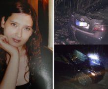 В Кишиневе пьяный полицейский сбил насмерть мать четверых детей. Дело могут замять?