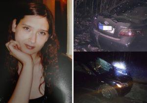 La Chișinău, un polițist beat a accidentat mortal o mamă a patru copii. Cazul ar putea fi mușamalizat?