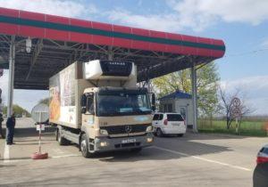 Tiraspolul a adresat o solicitare către parlamentele Moldovei, Ucrainei și Rusiei