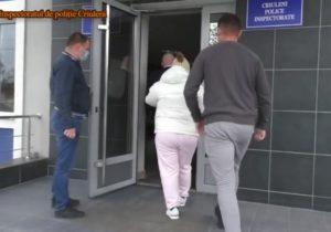 ВКриулянах женщина отправила двух девушек вТурцию. Там их заставили заниматься проституцией