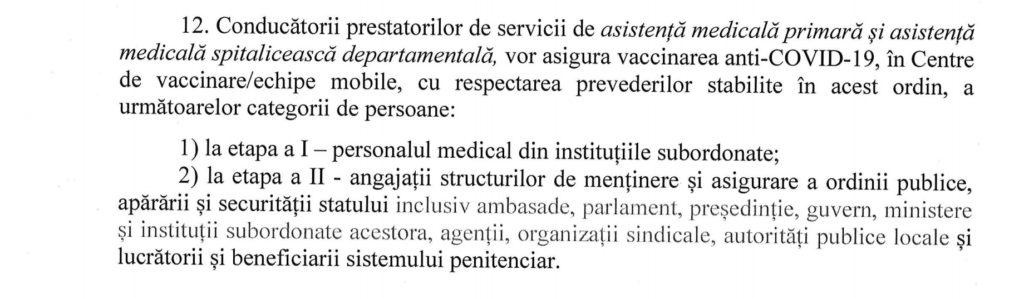 Цырдя смотрит с уколом. Почему депутатов уже готовят к вакцинации и с чем не согласны социалисты