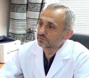 «Ниодин политик недолжен дышать вэту сторону». Врачи овакцинации откоронавируса вМолдове