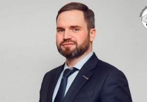 """""""Noi avem o justiție necruțătoare"""". Vadim Vieru, despre cum e să fii apărător al drepturilor omului în Moldova. #JusticeInside"""