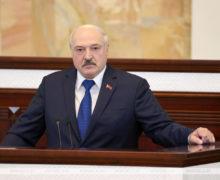 «Зачем нам держать там кучу дипломатов». Беларусь может остаться без посольств вЕвросоюзе