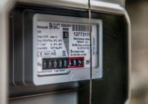 Закупочная цена на газ для Молдовы вырастет на треть. Сколько будут платить потребители