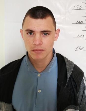 Изтюрьмы в муниципии Кишинев сбежали трое заключенных. Один изних осужден за изнасилование (ФОТО)
